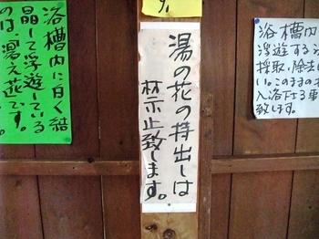 霧島温泉・湯之谷荘 (5).jpg