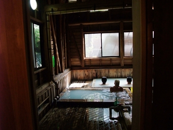霧島温泉・湯之谷荘 (7).jpg