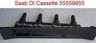 Saab-DI-Cassette-55559955.jpg