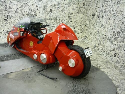 P1040450.JPG