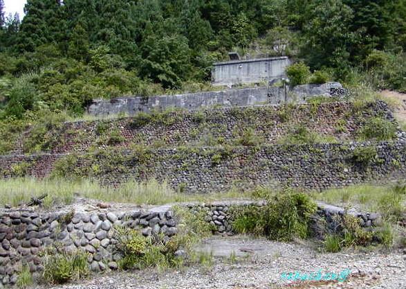 三川鉱山 (2).jpg