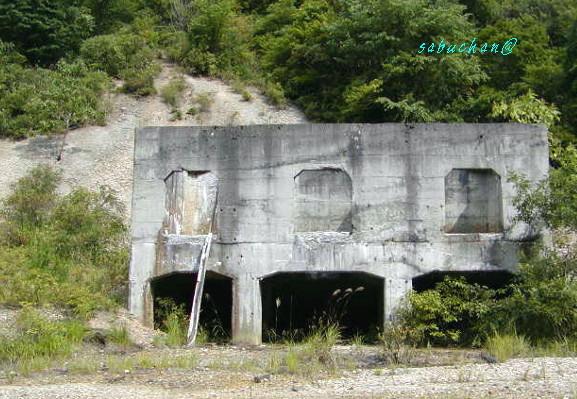 三川鉱山 (3).jpg