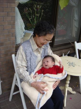ひいおばあちゃん&ひまご.jpg
