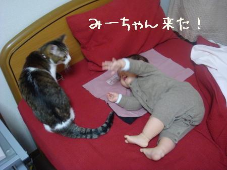 ぽーず002.jpg