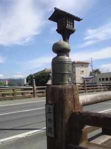 上の橋擬宝珠.jpg