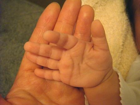 手~.jpg