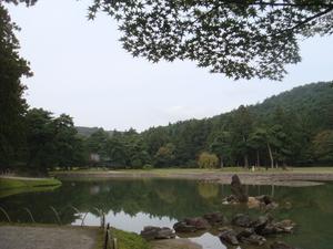毛越寺2.jpg