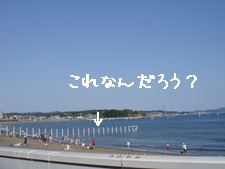 江ノ島001.jpg