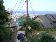 江ノ島008.jpg