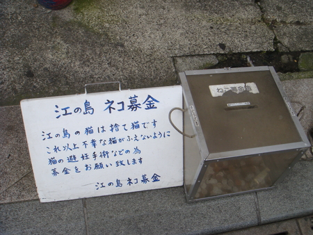 enoshima001.jpg