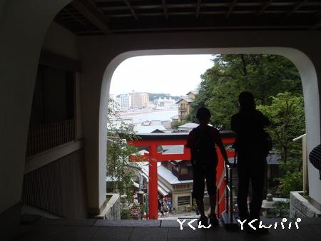 enoshima002.jpg