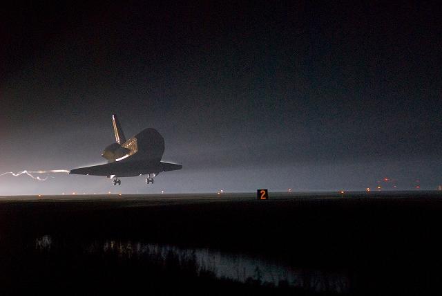 219703main_landing1-lg.jpg