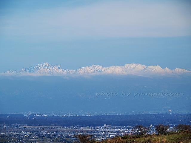 立山連峰20090228.jpg