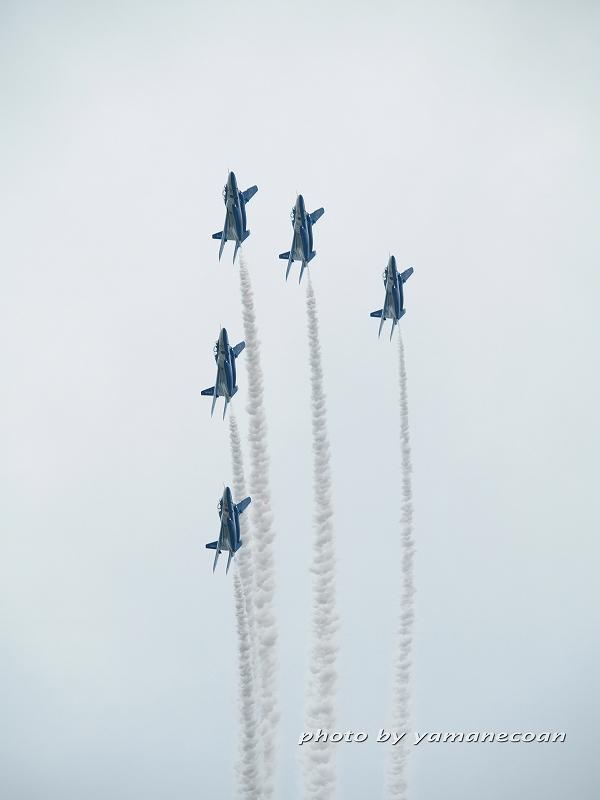 航空祭2.jpg
