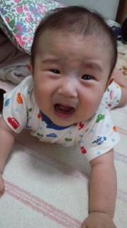 120725_1819 泣き.jpg