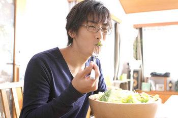 草食系男子01.jpg