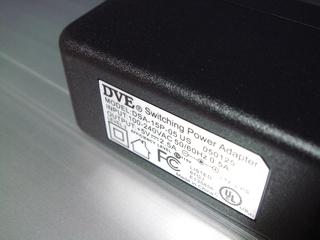 DSC03973.JPG
