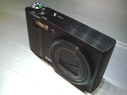 DSC05068.JPG