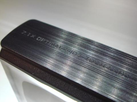 DSC05070.JPG