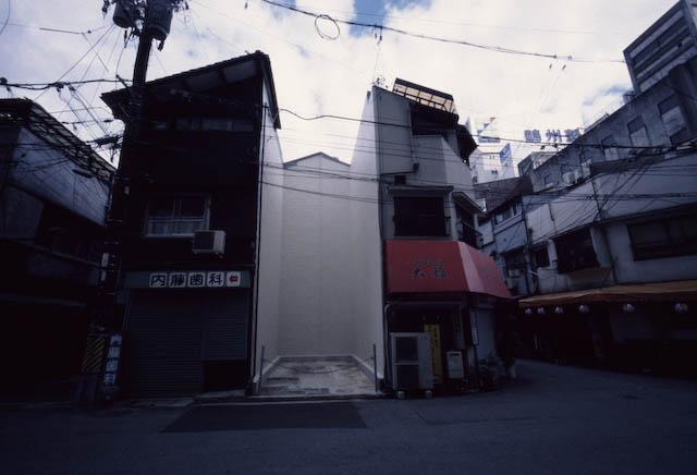 2008031901.jpg