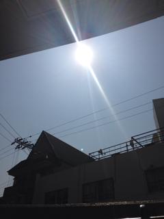 image-20140426093530.png