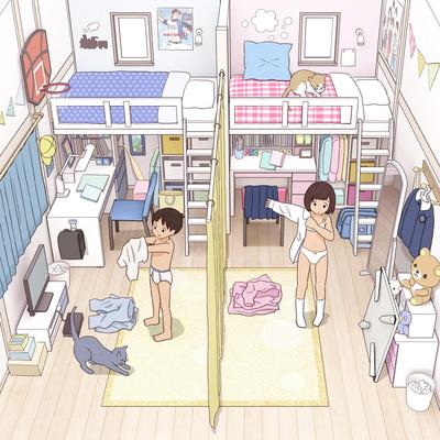2015-023子供部屋-改-01.jpg