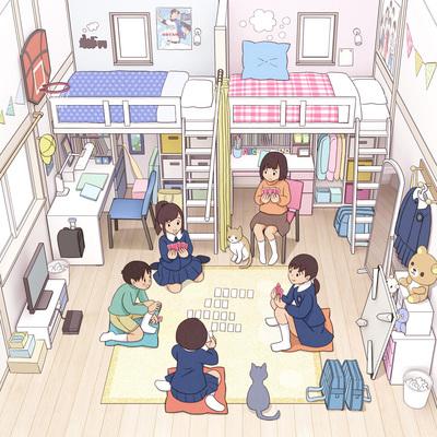 2015-023子供部屋-改-04.jpg