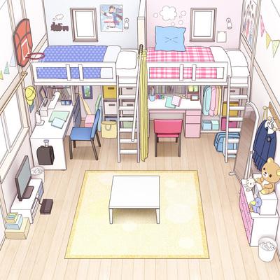 2015-023子供部屋-改-09.jpg
