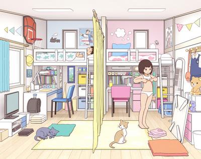 2016-017子供部屋の夏休み-改-01.jpg
