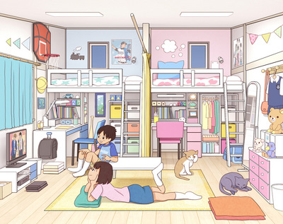 2016-017子供部屋の夏休み-改-06.jpg