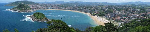 Concha Beach.jpg