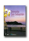 blochure de San Sebastian.jpg