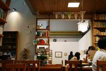 CAFE×ATELIER Z.JPG