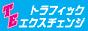 banner_s1.jpg
