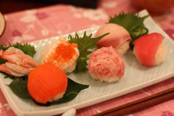 2011_hinamatsuri4.JPG