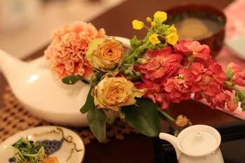 2011_hinamatsuri5.JPG