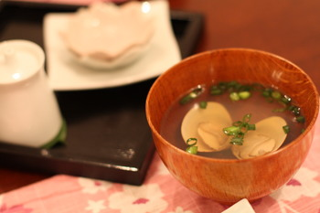 2011_hinamatsuri7.JPG