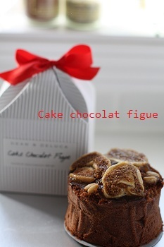 Cake_chocolat_figue.jpg