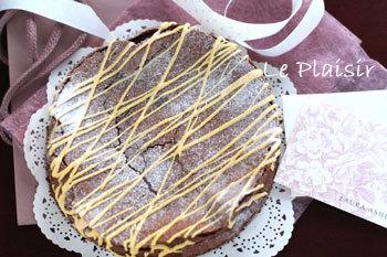 Gateaux_chocolat_classique.jpg