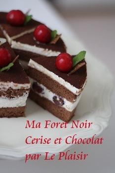Ma_Foret_noirPT1.jpg