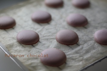 Macaron_chocolat.jpg