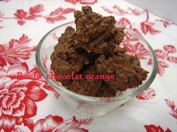 Roche_chocolat_orangePT.jpg