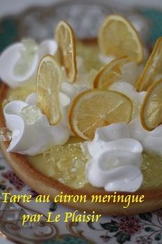 Tarte_au_citron_meringuePT.jpg