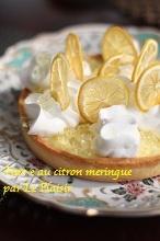 Tarte_au_citron_meringuePT2.jpg