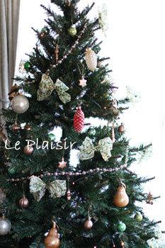 arbre_de_noel2.jpg