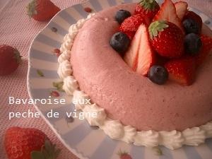 bavaroise_au_peche_de_vigne_pt2.jpg