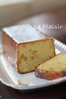 cake_citron3.jpg