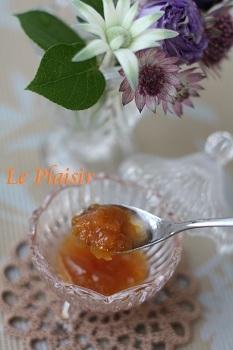confiture_fraise_mango2pt.jpg