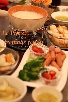 fromage_fondu1.jpg