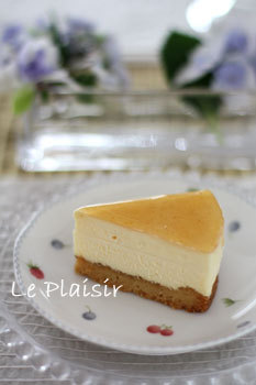 gateaux_fromage2.jpg